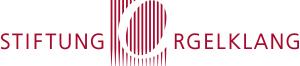 Logo Orgelklang